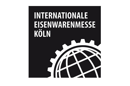INTERNATIONAL HADWARE FAIR
