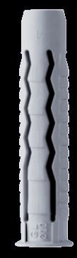 produzione G&B Fissaggi tassello